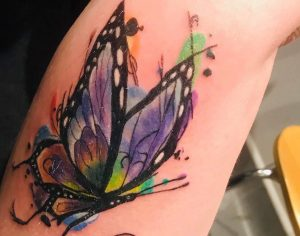 butterfly-adrian